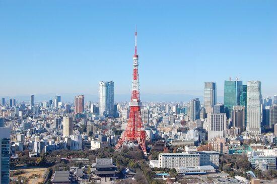 東京暮らしがしんどい議論に関連した画像-01