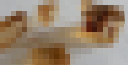 インスタントラーメン 結晶化 放置に関連した画像-01