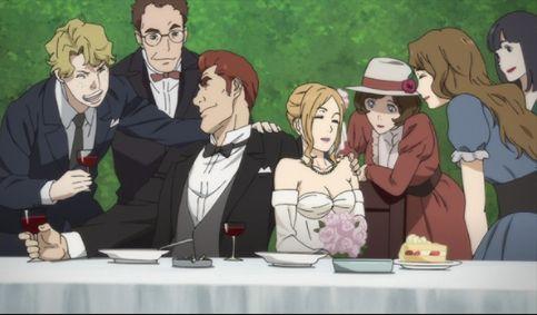 結婚 新郎 サクラに関連した画像-01