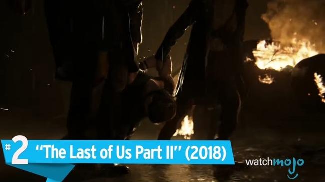 2018年 最も欲しいゲーム TOP10に関連した画像-10