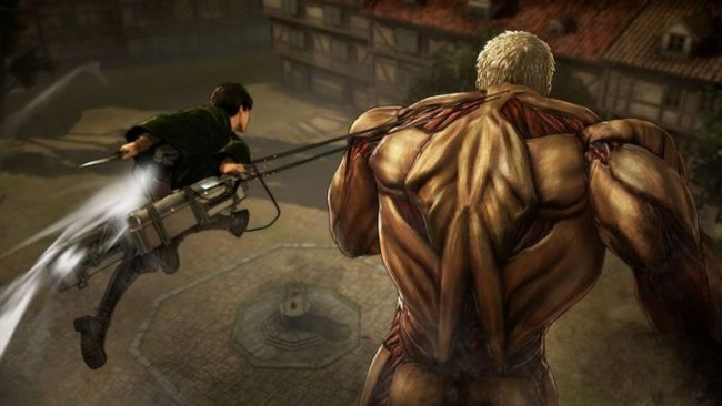 attack-on-titan_160115-2