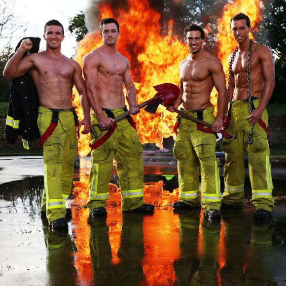 firefighters-10