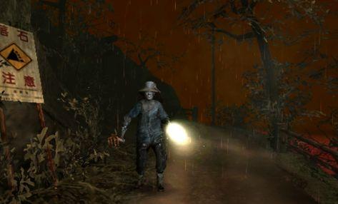 ホラー 岡山 ゲーム 恐怖 日本 水没 幽霊に関連した画像-01