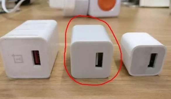 中国 盗聴器 USB 充電器 アダプターに関連した画像-01
