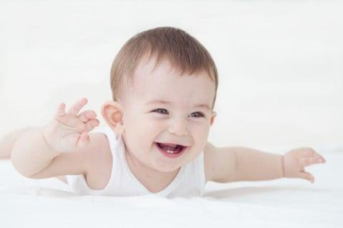 新生児 看護師 SNSに関連した画像-01