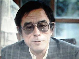 野坂昭如 訃報 死去 火垂るの墓に関連した画像-01
