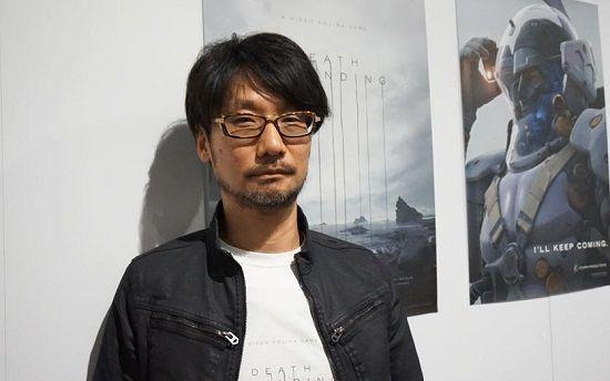 小島監督に関連した画像-01