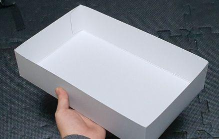 ツイッター ガンプラ 箱 使い方 天才に関連した画像-01