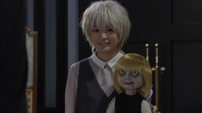 デスノート 神ドラマ ドラマ 改変 L 決着 に関連した画像-05