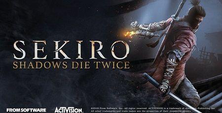 SEKIRO 隻狼 当たり判定 プレイ動画 ヒットボックスに関連した画像-01