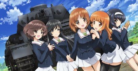 リアルで戦車を運転できるツアー登場! 免許不要、12歳以上から。主砲も撃てるぞぉおおおお