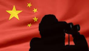 中国 日本人女性 スパイ容疑に関連した画像-01