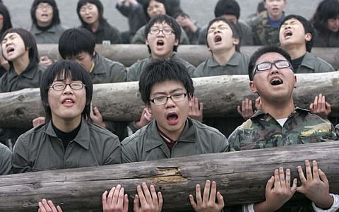 韓国 帰化人 徴兵に関連した画像-01