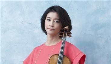 高嶋ちさ子 葉加瀬太郎 ゲーム機 破壊 音楽 バイオリンに関連した画像-01