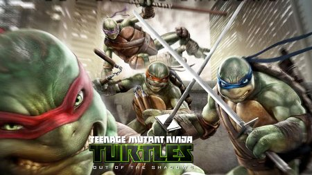 tmnt-out-of-shadows-hero