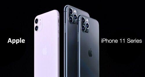iPhone11水没持ち主返還に関連した画像-01