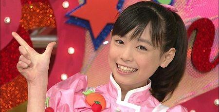 福原遥 まいんちゃん 料理番組 キッチンのはるかさん YouTubeに関連した画像-01