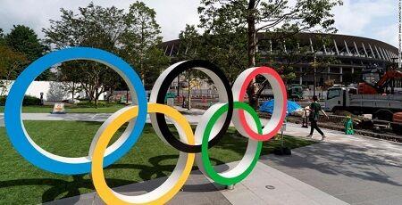 東京オリンピック 東京五輪 中止 違約金 IOCに関連した画像-01