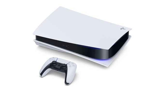 PS5 コントローラー デザイン こだわりに関連した画像-01