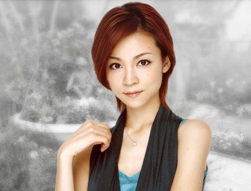 吉澤ひとみ モーニング娘。 婚約 結婚 IT 経営者 アイドルに関連した画像-01