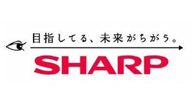シャープ リストラ 赤字 銀行 液晶テレビ 人員削減に関連した画像-01
