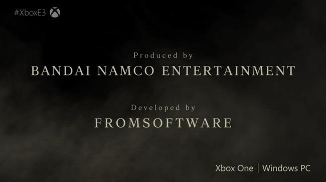 Xbox ブリーフィング に関連した画像-09