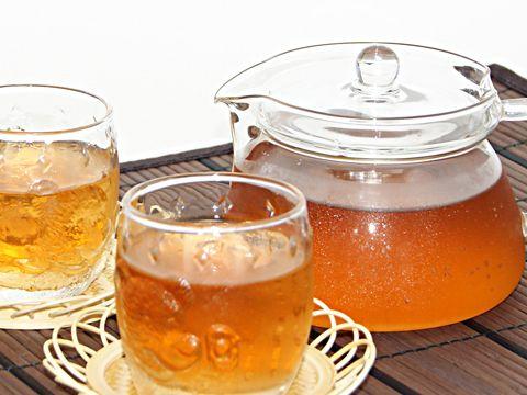 麦茶 オタク 飲み物に関連した画像-01