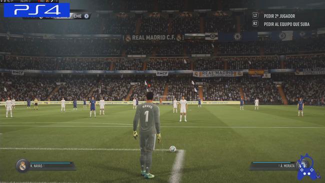 FIFA比較に関連した画像-06