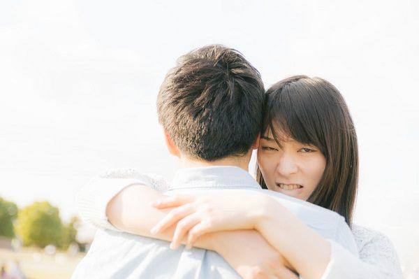 結婚相手 年収 400万円に関連した画像-01