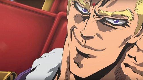 北斗の拳 サウザー フィギュア 聖帝 神輿 玉座に関連した画像-01