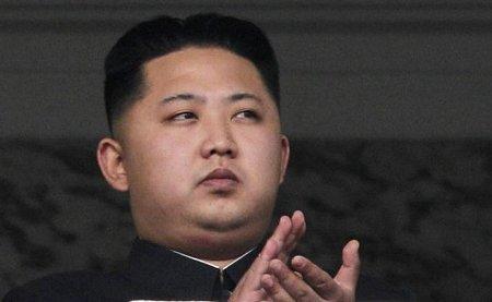 金正恩 北朝鮮 縮地に関連した画像-01