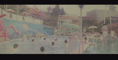 遊園地 温泉 湯〜園地 別府市 ラクテンチに関連した画像-01
