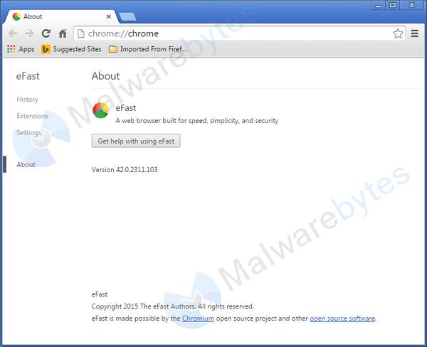グーグルクローム ブラウザ 偽物 書き換え 乗っ取り スパイウェア マルウェア 個人情報 アイコンに関連した画像-03