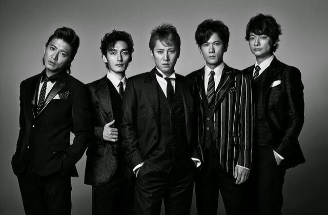 SMAP 解散 報道 ドラマに関連した画像-01