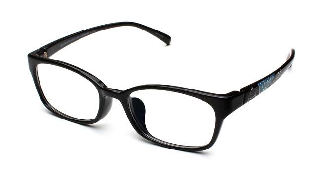 眼鏡 メガネ 写真に関連した画像-01