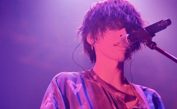 米津玄師 報道 ファン 批判に関連した画像-01