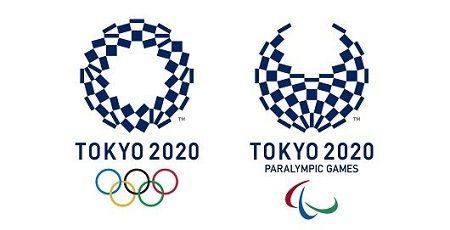 東京オリンピック ボランティア 西川千春に関連した画像-01
