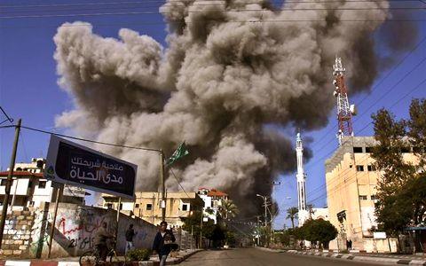 オバマ 空爆に関連した画像-01