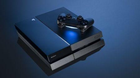 PS4 リモートプレイに関連した画像-01