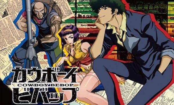 アニメ ランキング IMDbに関連した画像-01