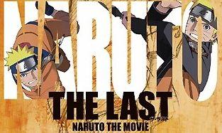 ナルト NARUTO 映画 に関連した画像-01