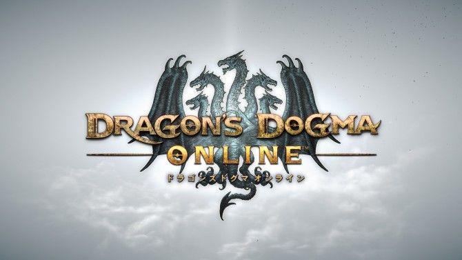 ドラゴンズドグマ FPS に関連した画像-01