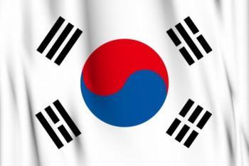 韓国が半導体用高純度フッ化水素の大量生産体制を確立!!