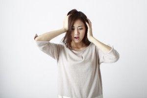 髪の毛 女性 男性 テクニック に関連した画像-01