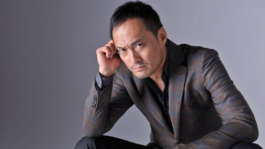 渡辺謙 文春砲 週刊文春 不倫 浮気に関連した画像-01