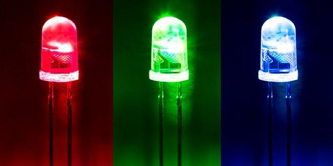 LED 悪影響 エセ科学に関連した画像-01
