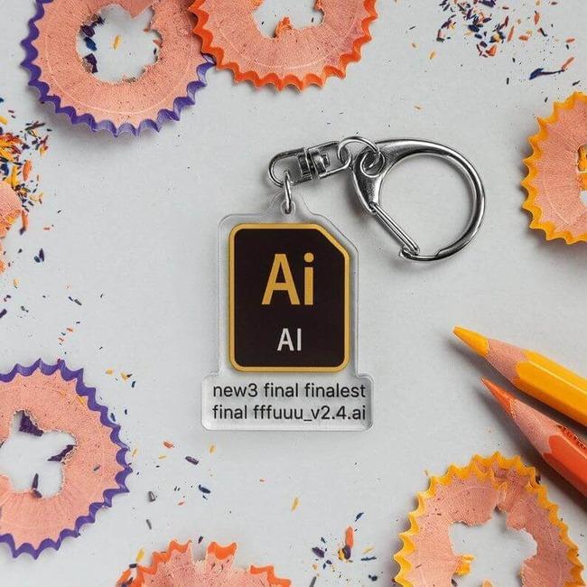 Adobe フォトショップ キーホルダー ファイル名 Photoshopに関連した画像-03