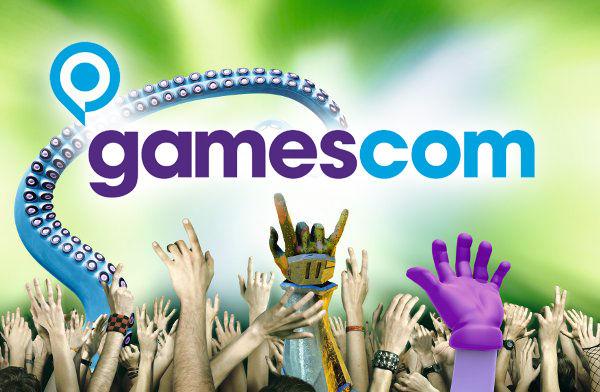 GAMESCOM_2010-ddc86