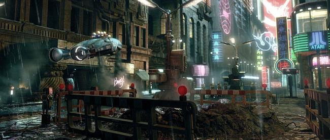 Blade-Runner-3