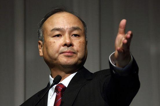 日本長者番付 ゲーム業界に関連した画像-07